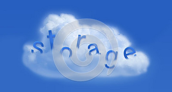 What is cloud memory storage on xbox juegos