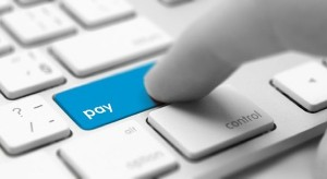 Tips for Choosing a Good Payment Processor