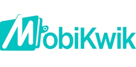 Mobikwik app easy mobile recharge and bill pay techbusket