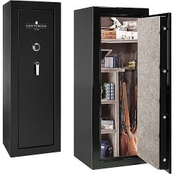 Best options of Winchester Gun Safe Door Organizer – Check The Various Options Before Selecting Winchester Gun Safe Door Organizer