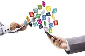Five Apps Your Business Needs On Smartphones And Tablets