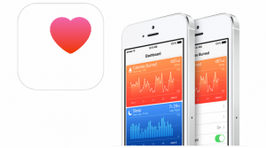 How Can Apple's Health App Benefit You?