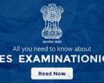 IES Examination
