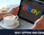 best ebay offers