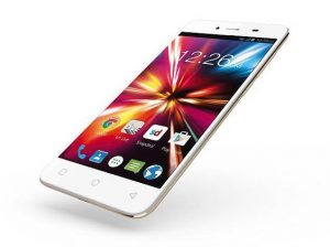 How To Take Screenshot On Micromax Canvas Unite 4