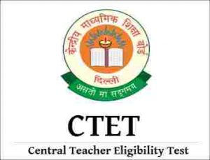 CTET Exam: Info, Pattern, Syllabus And Preparation Tips
