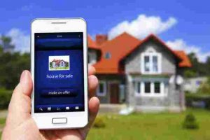 5 Ways Technology Has Changed The Home Buying Process