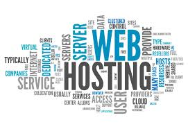 Finding The Best Web Host for Your WordPress Website