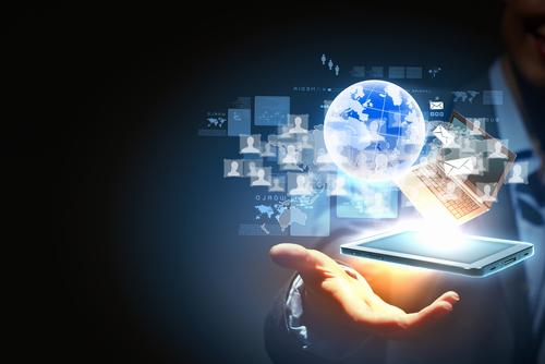Technology to Make Life Better