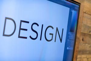 Essential Features Of A Well-Designed Business Website