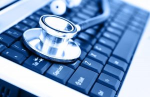 Information Management Technology For Various Health Industries