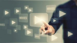 5 Paid Sites To Stream Movies Online