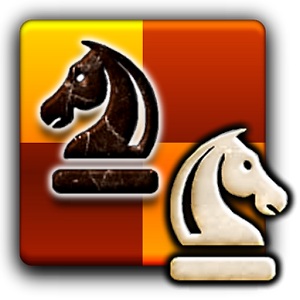 Chess Free APK Download Free For Android