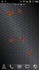 buggies live wallpaper