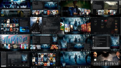 Download XBMC APK For Android