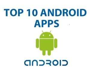 top 10 sexting apps Ostfildern