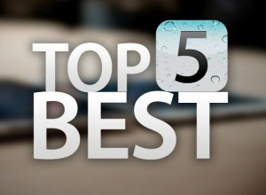 5 best android tablets