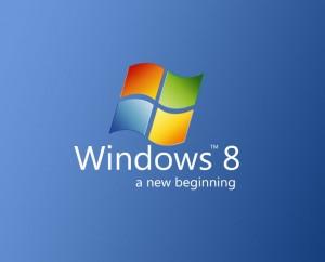 Windows-8-theme-customize