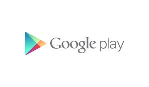 upgrade google play store 3.8.15