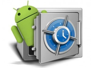 best android apps to backup and restore data