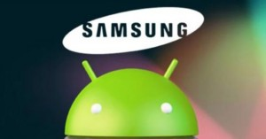 samsung Android 4.1 Jelly Bean update