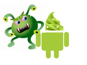 protect android malware