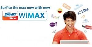 bsnl wimax overview