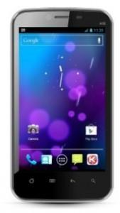 karbonn smart A18 Mobile