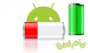 Best Battery Saving Apps