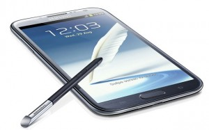 Install Android 4.1.1 XXALIH Jelly Bean on galaxy note 2