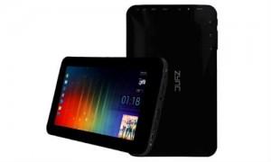 Zync Z-930 tablet