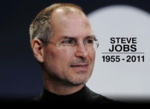 great quotes by steve jobs