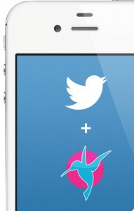twitter acquires