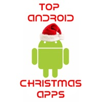 best android christmas apps