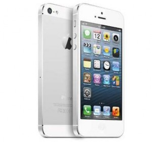 iphone-5-white
