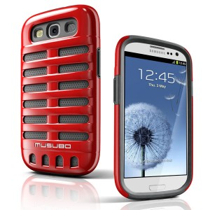 Best Cases and Covers for your Samsung Galaxy SIII_01