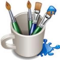 animated logo designs