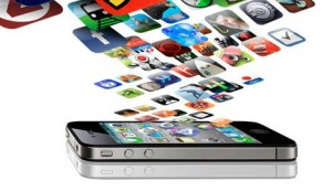 Most Downloaded iPhone Apps