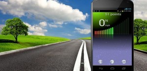 best car apps