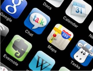 best free ipod applications