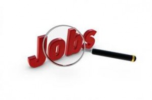 Top Android Apps For Job Seekers