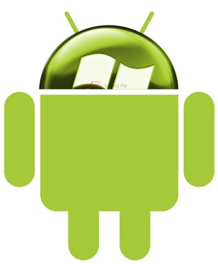 android users