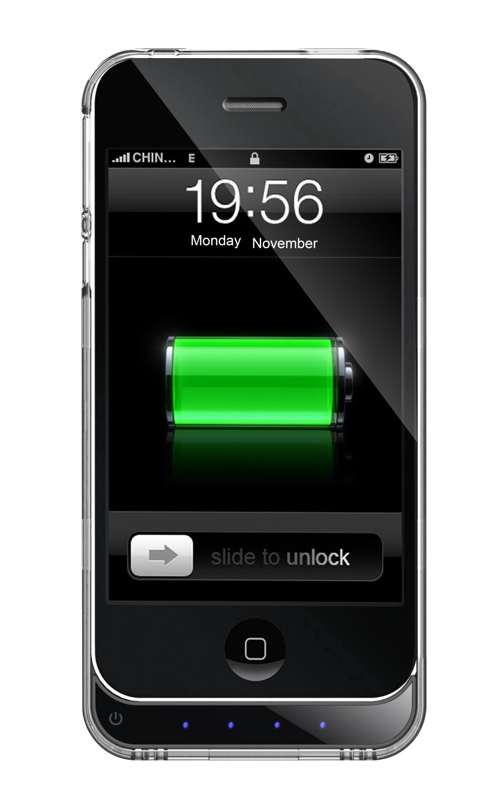How To Extend Battery Life On Iphone