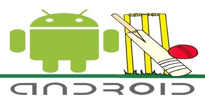 Best Android Apps for IPL 6