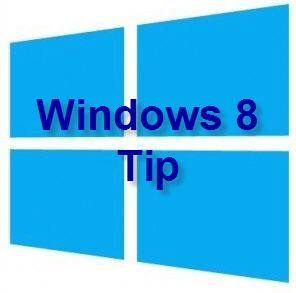 Great Ways to Tweak Windows 8