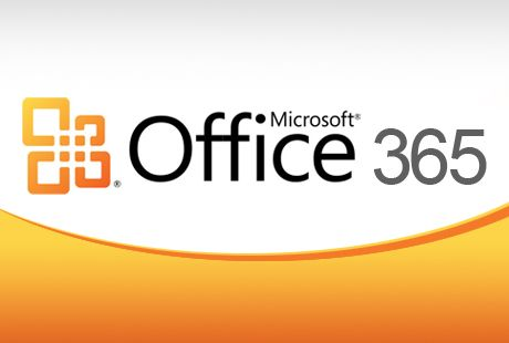 Office 365 in India