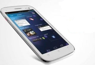 Root Micromax A116 Canvas HD