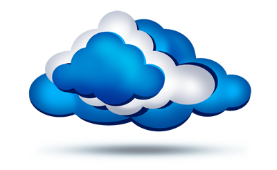 Cloud Servers in Finland