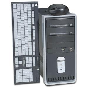 Refurbished Computer Components