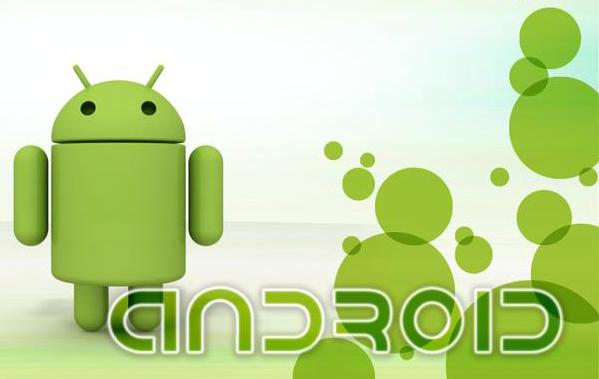android phones below 8k